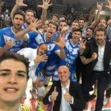 Brescia, 10 e lode!