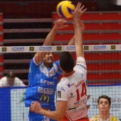 Brescia non graffia e torna da Lagonegro senza punti