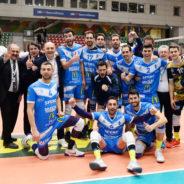 Un'altra battaglia vinta: Brescia ad un passo dai Play Off !