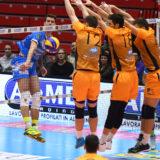 Brescia: alla Bastia per difendere il secondo posto