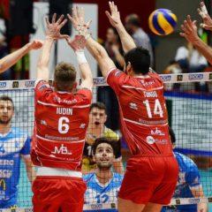 Play Off Promozione: domenica a Piacenza l'ultimo atto dei Quarti