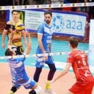 Play Off Promozione, Gara 2: Brescia prova a sognare in grande!