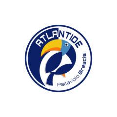 Per l'Atlantide un nuovo brand!