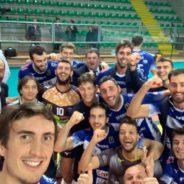 In Puglia è vittoria da primato!