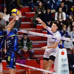 Materdomini.it, sfida importantissima in chiave play off
