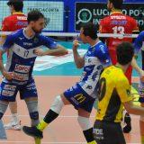 Brescia ad un passo dai Play Off
