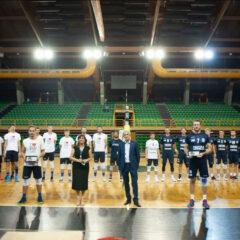 Brescia-Bergamo: si riaccende la sfida