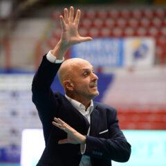Coppa Italia: Brescia affronta Cuneo ai Quarti