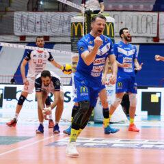 Derby da sogno, Brescia può esultare!