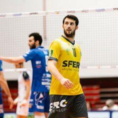 Semifinali Play Off: la serie si apre a Siena!
