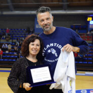 IV Trofeo SFERC: Conad ancora regina